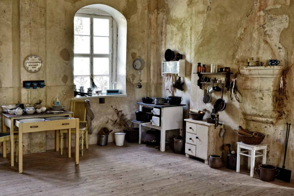 3 Tips For A Great Kitchen Remodel Dearmonty